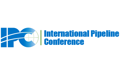 International Pipeline Conference